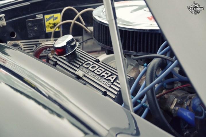 DLEDMV 2K19 - 10000 Tours du Castellet - Peter Auto - 099