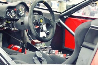 DLEDMV 2K19 - 10000 Tours du Castellet - Peter Auto - 103