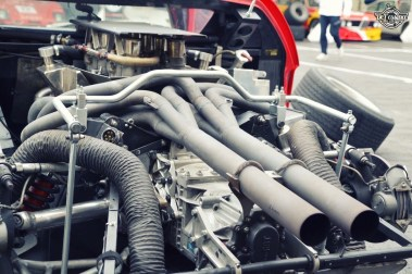 DLEDMV 2K19 - 10000 Tours du Castellet - Peter Auto - 104