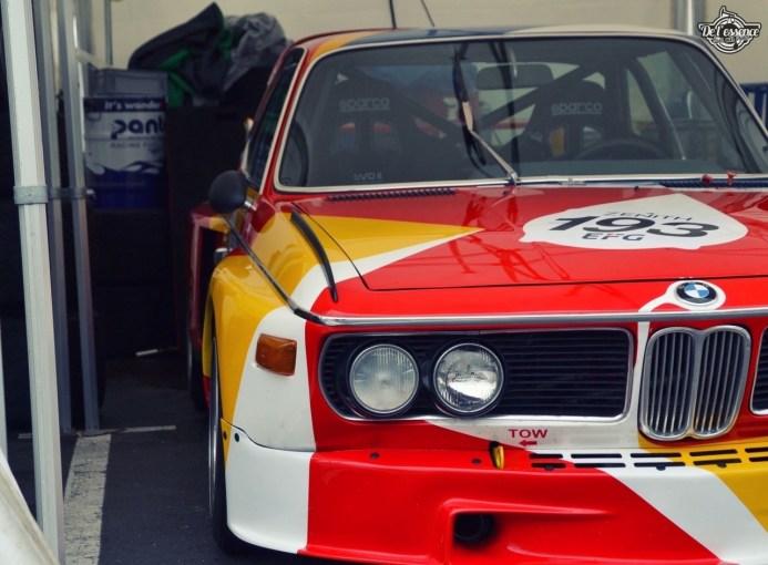 DLEDMV 2K19 - 10000 Tours du Castellet - Peter Auto - 105