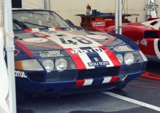 DLEDMV 2K19 - 10000 Tours du Castellet - Peter Auto - 114