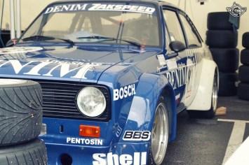 DLEDMV 2K19 - 10000 Tours du Castellet - Peter Auto - 117