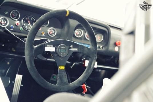 DLEDMV 2K19 - 10000 Tours du Castellet - Peter Auto - 139