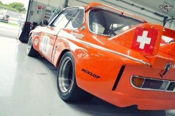 DLEDMV 2K19 - 10000 Tours du Castellet - Peter Auto - 147