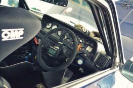 DLEDMV 2K19 - 10000 Tours du Castellet - Peter Auto - 149