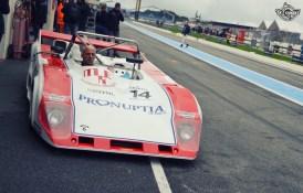 DLEDMV 2K19 - 10000 Tours du Castellet - Peter Auto - 154