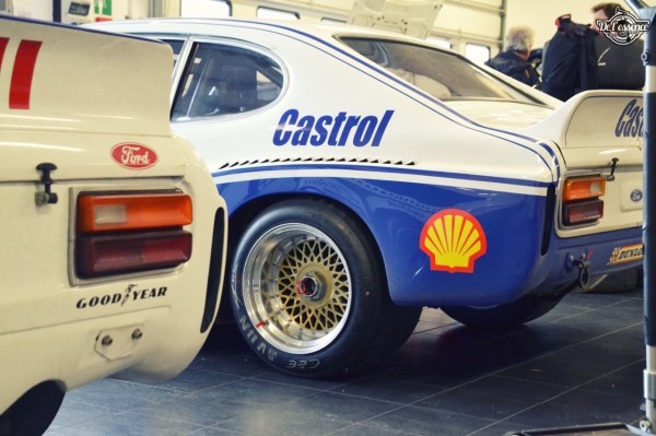 DLEDMV 2K19 - 10000 Tours du Castellet - Peter Auto - 159