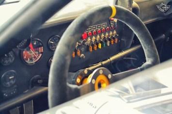 DLEDMV 2K19 - 10000 Tours du Castellet - Peter Auto - 161