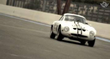 DLEDMV 2K19 - 10000 Tours du Castellet - Peter Auto - 196