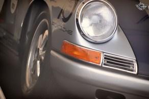 DLEDMV 2K19 - 10000 Tours du Castellet - Peter Auto - 206