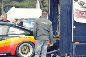 DLEDMV 2K19 - 10000 Tours du Castellet - Peter Auto - 207