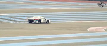 DLEDMV 2K19 - 10000 Tours du Castellet - Peter Auto - 210