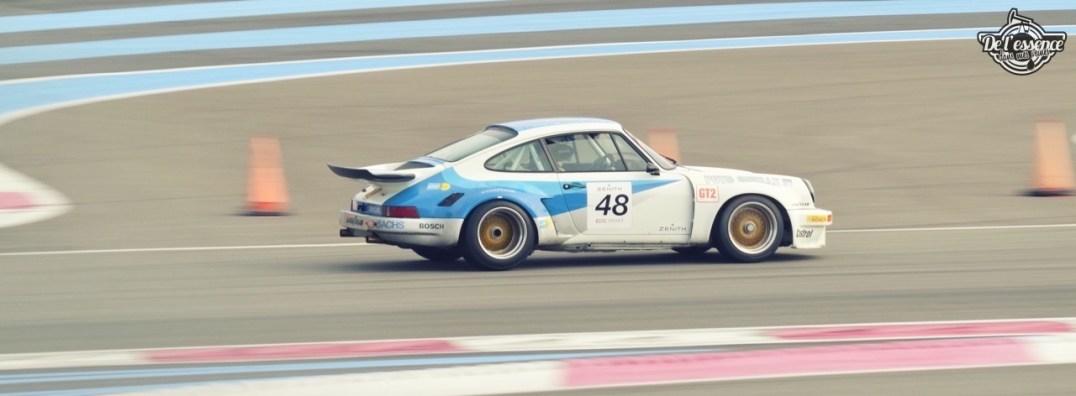 DLEDMV 2K19 - 10000 Tours du Castellet - Peter Auto - 213