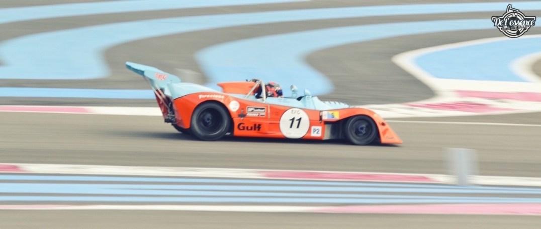 DLEDMV 2K19 - 10000 Tours du Castellet - Peter Auto - 214