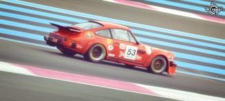 DLEDMV 2K19 - 10000 Tours du Castellet - Peter Auto - 218