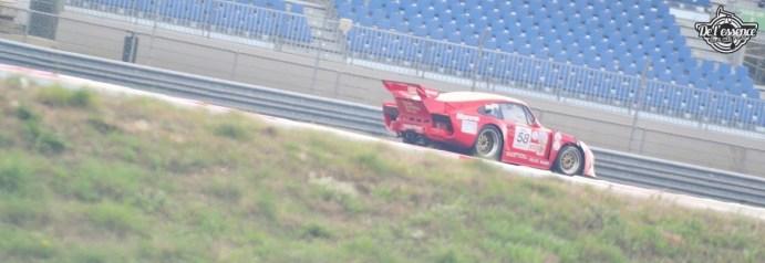 DLEDMV 2K19 - 10000 Tours du Castellet - Peter Auto - 241