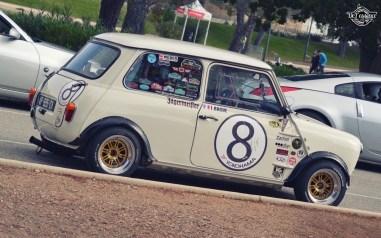 DLEDMV 2K19 - 10000 Tours du Castellet - Peter Auto - 242