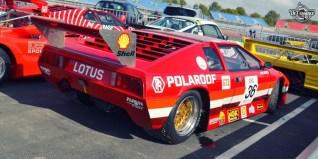 DLEDMV 2K19 - 10000 Tours du Castellet - Peter Auto - 250