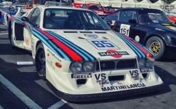 DLEDMV 2K19 - 10000 Tours du Castellet - Peter Auto - 251