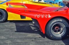 DLEDMV 2K19 - 10000 Tours du Castellet - Peter Auto - 254