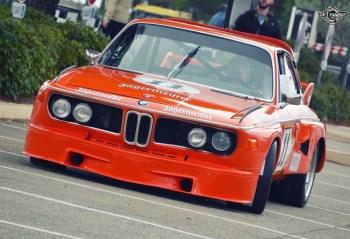 DLEDMV 2K19 - 10000 Tours du Castellet - Peter Auto - 267