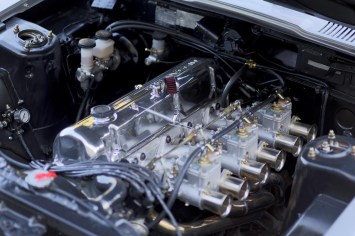 DLEDMV 2K19 - Datsun 240K - Skyline GTR - 001