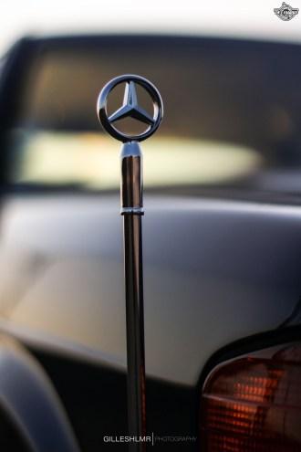DLEDMV 2K19 - Mercedes 280SE Adrien - 008