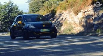 DLEDMV 2K19 - Ventoux Autos Sensations Charly - 012