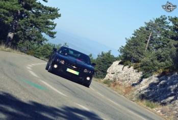 DLEDMV 2K19 - Ventoux Autos Sensations Charly - 036