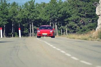 DLEDMV 2K19 - Ventoux Autos Sensations Charly - 037