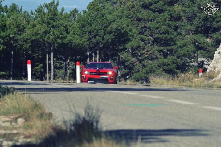 DLEDMV 2K19 - Ventoux Autos Sensations Charly - 081