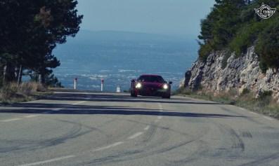 DLEDMV 2K19 - Ventoux Autos Sensations Charly - 100