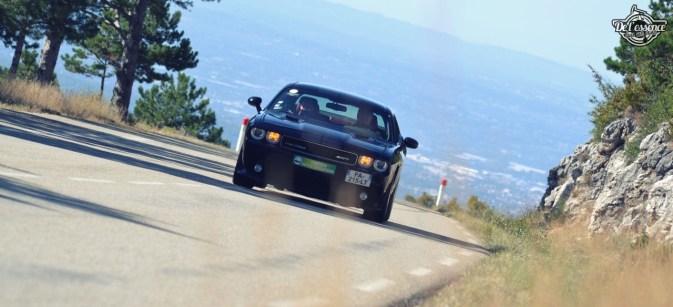 DLEDMV 2K19 - Ventoux Autos Sensations Charly - 151