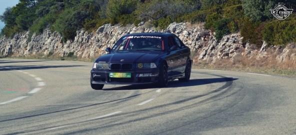 DLEDMV 2K19 - Ventoux Autos Sensations Charly - 159