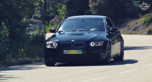 DLEDMV 2K19 - Ventoux Autos Sensations Charly - 197