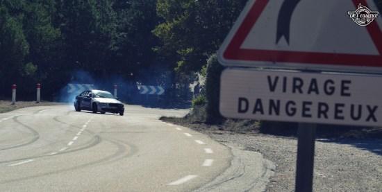 DLEDMV 2K19 - Ventoux Autos Sensations Charly - 199
