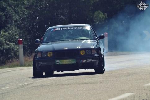 DLEDMV 2K19 - Ventoux Autos Sensations Charly - 200