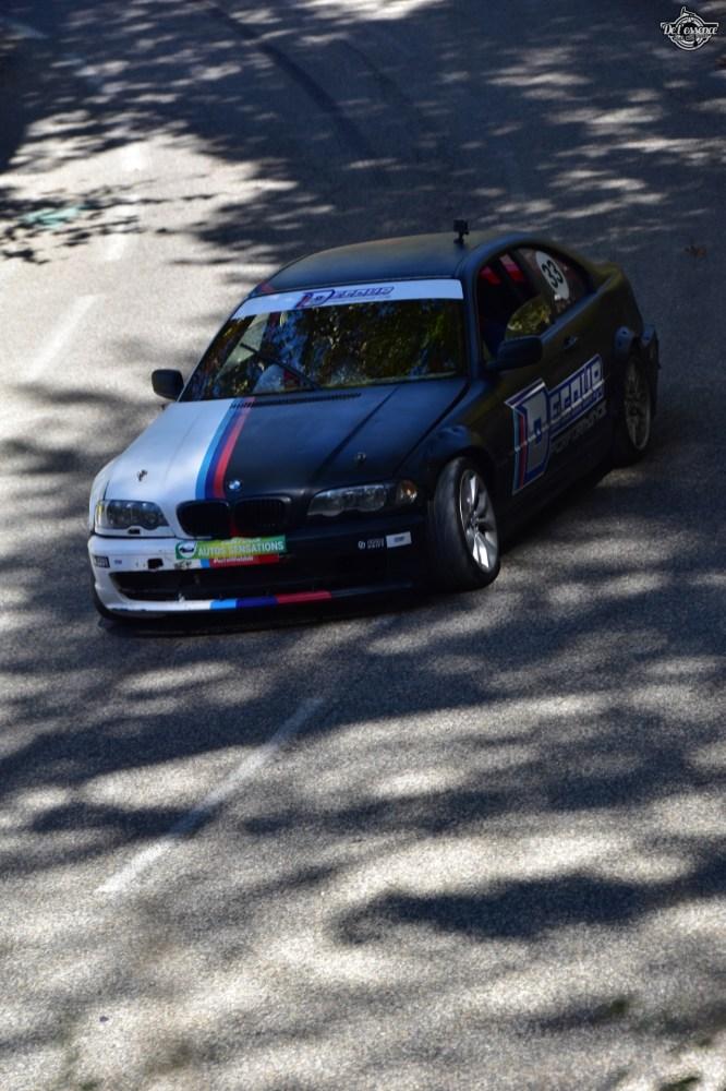 DLEDMV 2K19 - Ventoux Autos Sensations - Fred Rousselot - 008