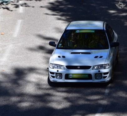 DLEDMV 2K19 - Ventoux Autos Sensations - Fred Rousselot - 012