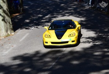DLEDMV 2K19 - Ventoux Autos Sensations - Fred Rousselot - 017