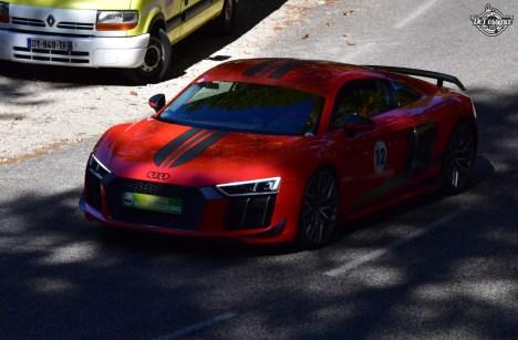 DLEDMV 2K19 - Ventoux Autos Sensations - Fred Rousselot - 020