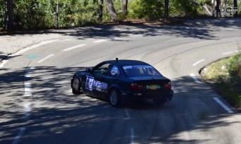 DLEDMV 2K19 - Ventoux Autos Sensations - Fred Rousselot - 025