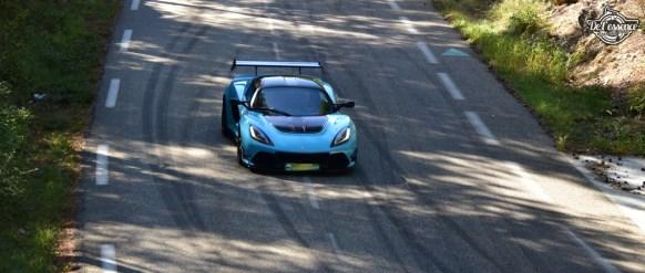 DLEDMV 2K19 - Ventoux Autos Sensations - Fred Rousselot - 030