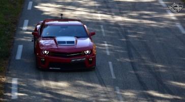 DLEDMV 2K19 - Ventoux Autos Sensations - Fred Rousselot - 033