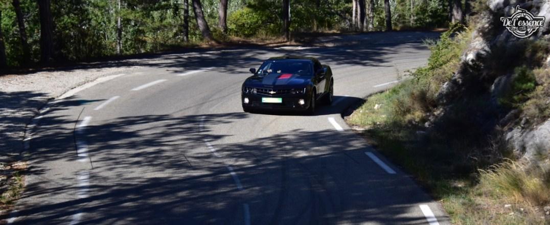 DLEDMV 2K19 - Ventoux Autos Sensations - Fred Rousselot - 038