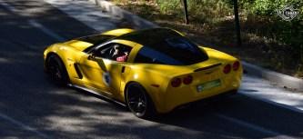 DLEDMV 2K19 - Ventoux Autos Sensations - Fred Rousselot - 040