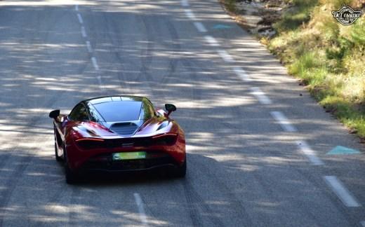 DLEDMV 2K19 - Ventoux Autos Sensations - Fred Rousselot - 050