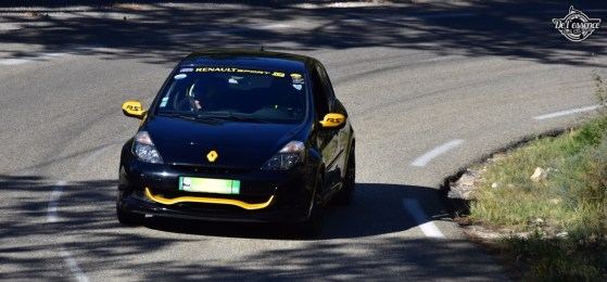 DLEDMV 2K19 - Ventoux Autos Sensations - Fred Rousselot - 052