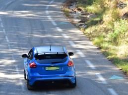 DLEDMV 2K19 - Ventoux Autos Sensations - Fred Rousselot - 056
