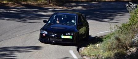 DLEDMV 2K19 - Ventoux Autos Sensations - Fred Rousselot - 057